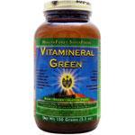 [ お試しサイズ ] ビタミネラル グリーン