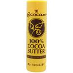 ココケア イエロースティック 100%ココアバター