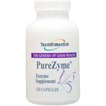 ピュアザイム(プロテアーゼ/タンパク質分解酵素配合)