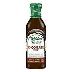 ウォルデンファームス チョコレートシロップ(ノンカロリー)