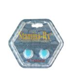[ お試しサイズ ]  スタミナRX (ヨヒンベ配合) 2粒