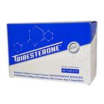 トライブステロン / トリベステロン(ブルガリアン トリブラス エキス) テストステロンブースター 60粒
