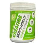 クレアチン モノハイドレート 1000g  CREATINE MONOHYDRATE NutraKey(ニュートラキー)