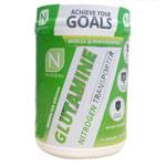 グルタミン 1000g Glutamine  NutraKey(ニュートラキー)