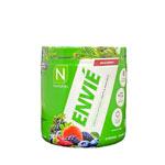 エンヴィー ワイルドベリー味 210g ENVIE  Wild Berry NutraKey(ニュートラキー)