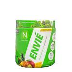 エンヴィー パイナップルマンゴー味 210g ENVIE Pinapple Mango NutraKey(ニュートラキー)