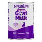 メインバーグ ゴートミルク 粉末タイプ (葉酸、ビタミンD配合)