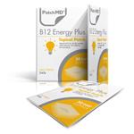 パッチMD(Patch MD) ビタミンB12エネルギープラス