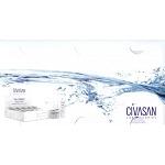 【おひとり様1点のみ】Civasan Hy + Balsam Professional Sample シバサン HY +バルサムトリートメント プロフェッショナル サンプル