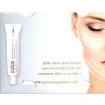 Civasan Sizopirin Cellular Mess Cream Sample シバサン メスクリーム サンプル(幹細胞入り)【正規品】