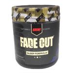 フェードアウト(スリープ フォーミュラ) グレープ 357g FADE OUT powder 30 servings grape Redcon1(レッドコン ワン)