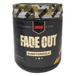 フェードアウト(スリープ フォーミュラ) オレンジ 357g FADE OUT powder 30 servings orange Redcon1(レッドコン ワン)