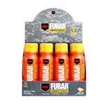 フーバー エナジーショット オレンジクラッシュ 12本(1箱) FUBAR 12ct Orange Crush 12set