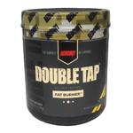 ダブルタップ ファットバーナー パイナップル 228g DOUBLE TAP powder 40 servings pineapple Redcon1