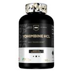 ヨヒンビンHCL 90粒 Yohimbine HCL 90 serving Redcon1(レッドコン ワン)