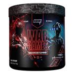 ウォーゲームズ PVパンチ 174g WAR GAMES 30 servings PV punch Redcon1(レッドコン ワン)
