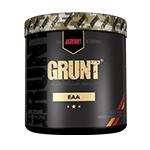 グラント EAA(必須アミノ酸) ブラッドオレンジ 285g (約30杯分)Grunt 30 Serv Blood Orange EAA