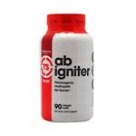 アブ イグナイター サーモ(クロロゲン酸、ガルシニア・カンボジア、ラズベリーケトン) 90粒 Ab Igniter Thermo Top Secret nutrition (トップ シークレット ニュートリション)