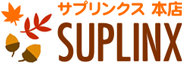 suplinx