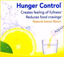アクア スレンダー(ポテトプロテイン/PI-2配合) ※レモン風味ドリンク
