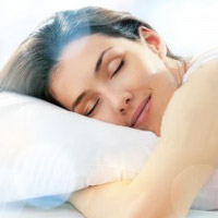 フローラ スリープ(フラワーエッセンス/リラックス&睡眠サポート) 30ml