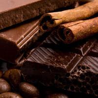 ゴーリーンクランチー! ※チョコレートアーモンドバー 45g