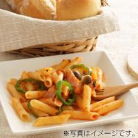 オーガニックマカロニ&チーズ(レトルトパスタ) 170g