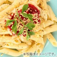 ホールウィート(全粒粉)100% マカロニ&ホワイトチェダー(ソースミックス付き)