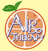 Air Therapy