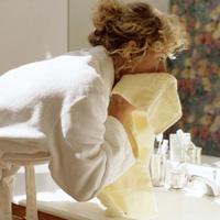 ドクターズベスト ベストブラダーサポート(女性のトイレトラブルに)