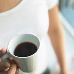 カフェイン フリー(コーヒーやコーラなどがやめられない方に)