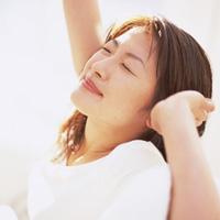 カイエン&ホーソーン(ビタミンE配合)
