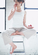アップルサイダービネガー・ダイエットフォーミュラ(リンゴ酢ダイエット)