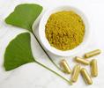 ヘルシーホライズン(15種類のビタミン&ミネラル配合ストレスケア)
