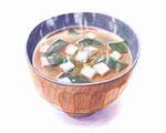 紅麹(ベニコウジ)米&コエンザイムQ10
