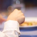 スリムスタイルPGX(食物繊維でストレスフリーダイエット)