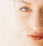 スペクトロ ウーマン (80種類以上健康成分含有 女性用マルチビタミン&ミネラル)