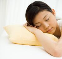 スーパーアミノナイト(寝ている間にダイエット!アルギニン、オルニチン、リジン配合)