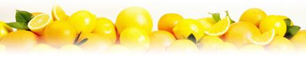 ビタミンC高濃度25%美容液(ヒアルロン酸配合)