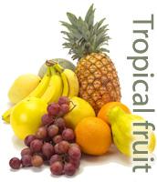 アルバ パパイヤ&マンゴー ボディクリーム(100%植物性&低アレルトラブル)