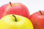アップルサイダービネガー 200粒(リンゴ酢ダイエットに)