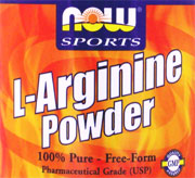 アルギニン アミノ酸 成長ホルモン