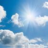 アバロンオーガニック ナチュラルミネラル サンスクリーン SPF18(赤ちゃん&敏感肌用ノンケミカル日焼け止め)