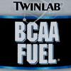 BCAA フューエル(2:1:1の黄金比率/バリン、ロイシン、イソロイシンのアミノ酸ミックス)