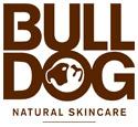 BULL DOG(ブルドッグ)オリジナル フェイススクラブ 100ml