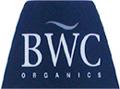 BWCシャワー&バスジェル 200ml