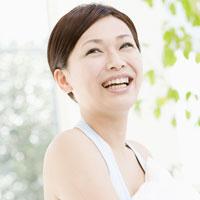 カモケア Cスポット(カモミール、エスターC配合白肌クリーム)
