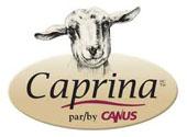 Nature by Canus Goat Milk Face Scrubk