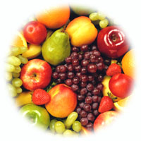 Cフード コンプレックス(食物由来ビタミンC&ハーブ・キノコミックス)