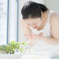 グリコール酸配合 フェイシャルクレンザー(植物性洗顔ジェル)